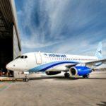 Шеф Interjet считает Superjet «печатным станком» несмотря на дополнительные техосмотры