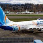 Flydubai заказала 225 самолётов Boeing 737 MAX за 27 миллиардов долларов
