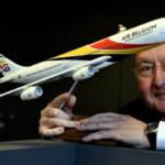 Бельгийский стартап Air Belgium собирается летать в Китай