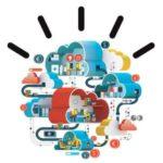 American Airlines мигрирует в IBM Cloud