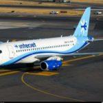Будет ли нужен Superjet новому главе Interjet'а?