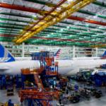 10 лет Boeing 787 Dreamliner: рекорды, провалы и наследие