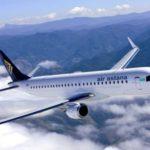 Четверть Air Astana решено продать быстрее