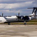 Аврора увеличивает частоту рейсов между Владивостоком и Токио