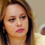 Далиборка Пейович не директор в Montenegro