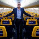 Трещины в бизнес-модели Ryanair