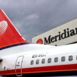 Qatar Airways в шаге от покупки доли в Meridiana