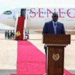 Air Senegal стала вторым пользователем A330-900