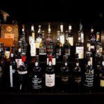 TAP Portugal закупает 2,5 миллиона бутылок португальского вина